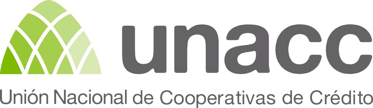 UNACC
