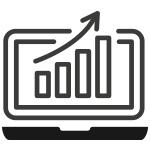 Panel de datos