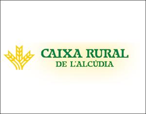 Caixa Rural de L'Alcúdia