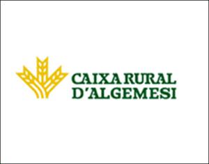 Caixa Rural d'Algemesí