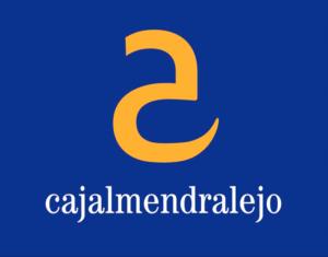 Caja Almendralejo