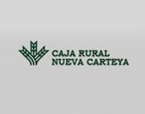 Caja Rural de Nueva Carteya
