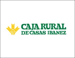 Caja Rural de Casas Ibáñez