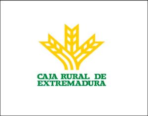 Caja Rural Extremadura