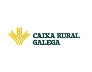Caja Rural Galega