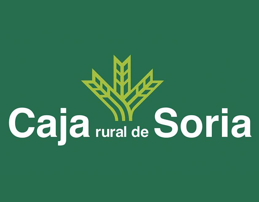 Caja Rural Soria