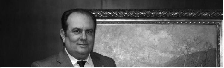 Presidente caja rural Extremadura