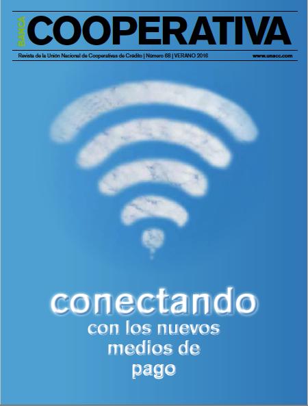 Revista Nº 68