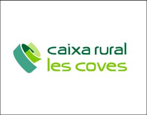 Caixa Rural Les Coves