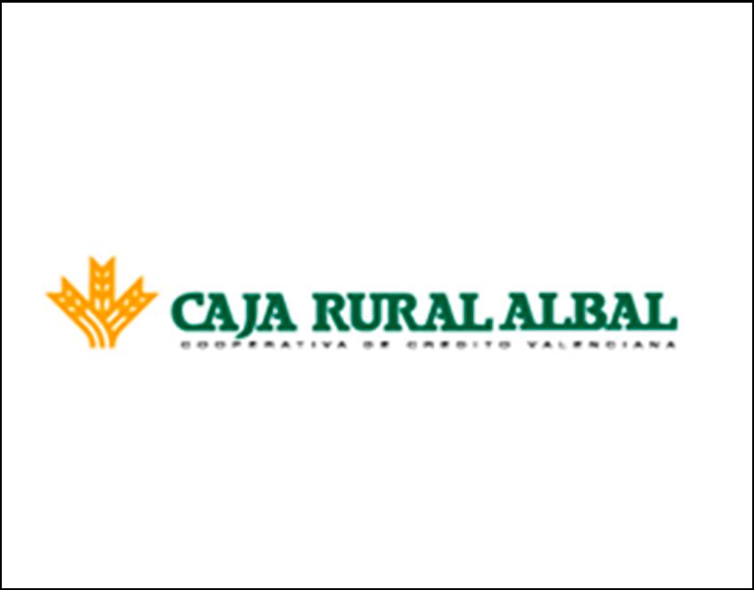 Caja Rural Albal