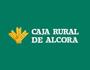Caja Rural San José de Alcora