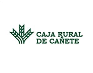 Caja Rural Cañete