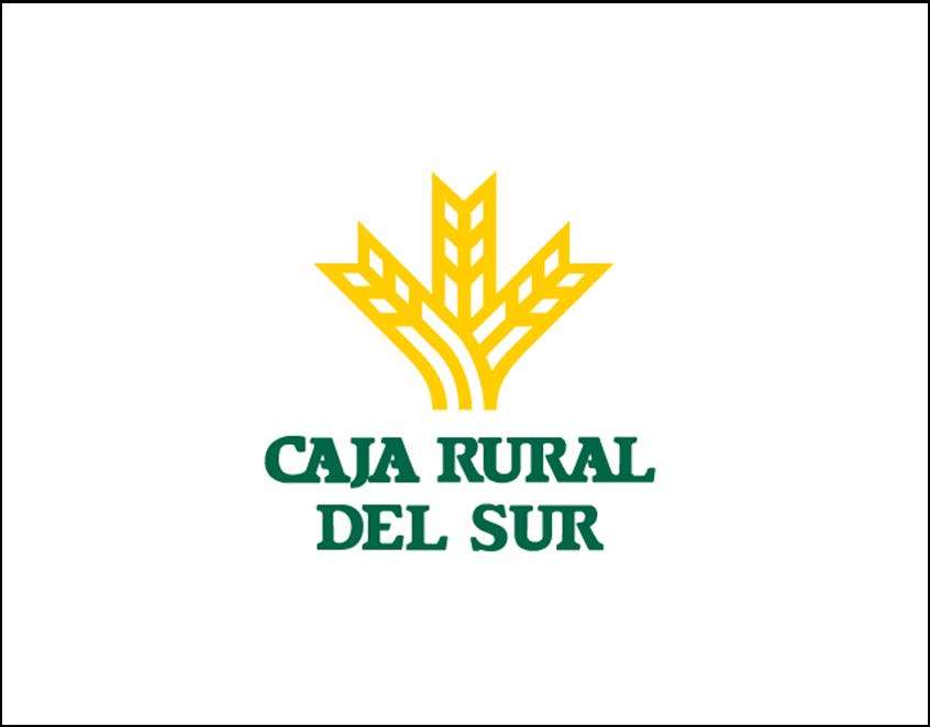 Unacc uni n de cooperativas de cr dito for Caja rural del sur oficinas