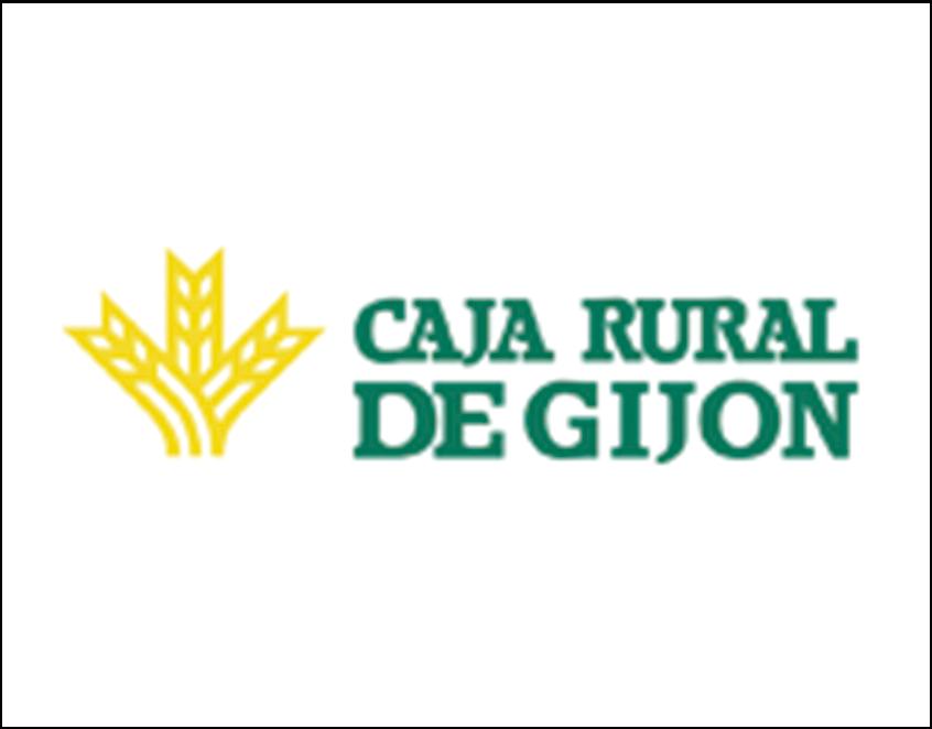 Caja Rural Gijón