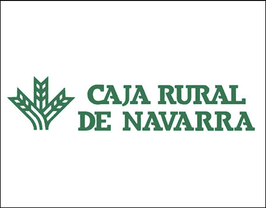 Caja Rural Navarra