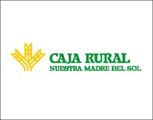 Caja Rural Nuestra Madre del Sol