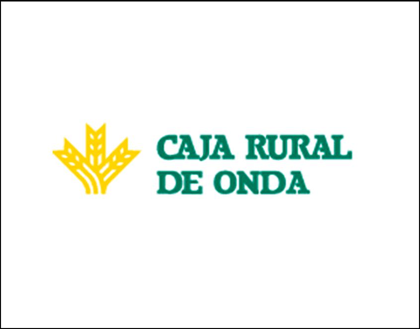 Caja Rural de Onda