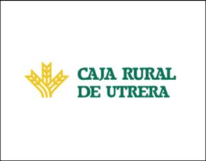 Caja Rural Utrera