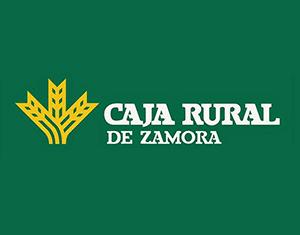 Caja Rural Zamora