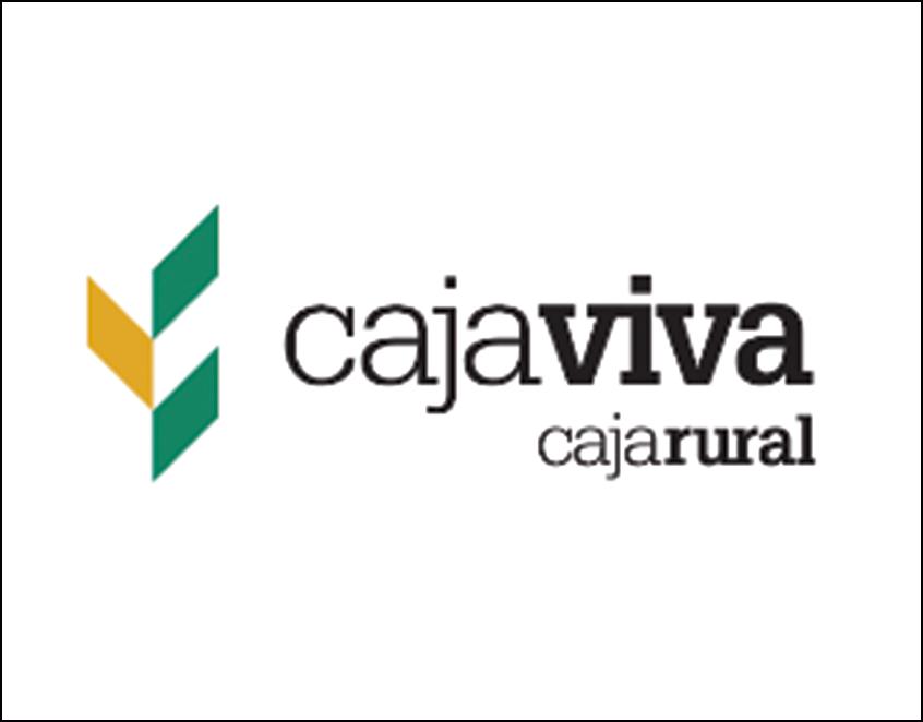 Caja Rural de Burgos, Fuentepelayo, Segovia y Castelldans