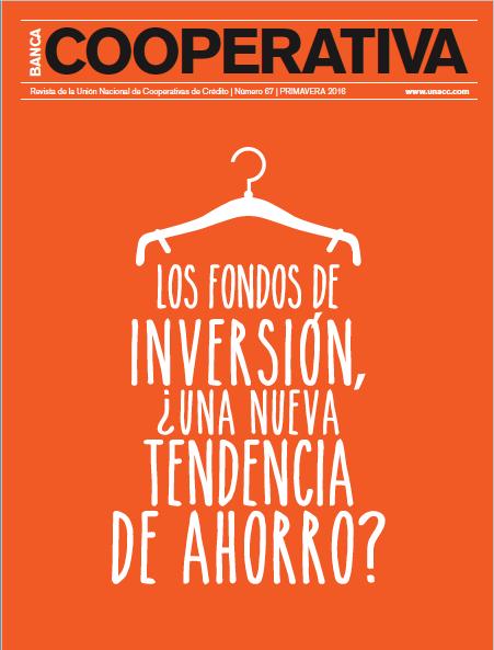 Revista Nº 67