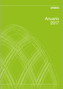 Anuario 2017